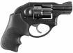 "Ruger 5414 LCR 6RD 22MAG 1.87"" - 5414"