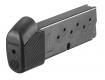 Ruger 90404 LC9 Magazine 9RD 9mm w/ Extension - 0404
