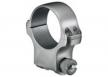 "Ruger 90408 Clamshell Pack Rings Accepts up to 32mm High 1"" - 0408"