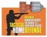 Brenneke SL202THD Tactical Home Defense Slugs 20 GA ga 2. - SL202THD
