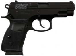 "TRI-STAR SPORTING ARMS 85004 C-100 11+1 40S&W 3.7"" - 85004"