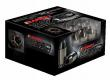 Barnes 21552 Tactical Personal Defense 380 80Gr TXP 20Bx/10C