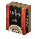 Federal P40HST1S Hydra-Shok Two Hollow Point 20RD 180gr 40 S&W