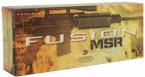 Federal F223MSR1 Fusion MSR 20RD 62gr 223 Remington