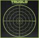 Truglo TG10A6 Paper Targets Tru See - TG10A6