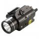 Streamlight 69250 TLR-2 G Weapon Light Green Laser - 69250