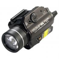 Streamlight 69261 TLR-2 HL Weapon Light w/Laser - 69261