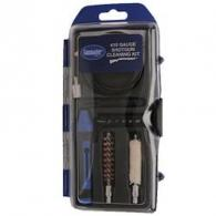 DAC GM410SG 410 Shotgun Cleaning Kit 14 Piece - GM410SG