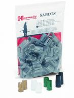 Hornady 50 Cal Sabot W/XTP Hollow Point Bullets 230 Grains 2 - 6720