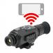 ATN TIWSTH382A Thor Thermal Scope 2-8x 25mm 12 degrees x 9.5 degrees FOV - TIWSTH382A