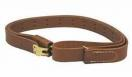 "Hunter 1"" leather Military Sling - 2001"