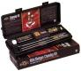 Hoppes Rifle/Shotgun Cleaning Kit w/Clamshell Package - UO