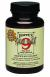 Hoppes #9 Bore Cleaner 5 oz Bottle - 0904