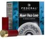 FED CLASSIC 28GA 2.75 1OZ #5 FLD LOAD 25/10