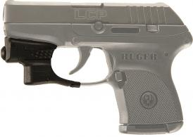 Aimshot Laser sight for Ruger LCP Red Laser LCP