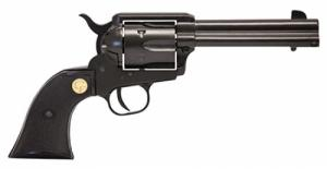 Chiappa Firearms CF340160D 1873 Single Action Army 22LR/22Magnum Single 22 Long - CF340160D