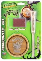 Primos 241 Bamboozled Pot Call - 299