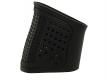 Pachmayr TAC GRIP GLOVE S&W SHIELD