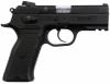 EAA 400426 SAR Arms K2P 16+1 9mm 3.8""