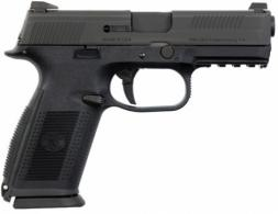 FNH 66760 FNS-40 14+1 40S&W 4""