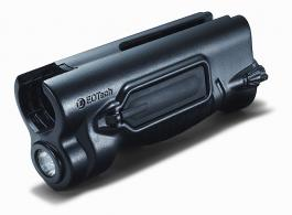 Insight IFLMOSS250 Integrated Forend Light Mossberg 500 - IFLMOSS250