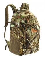 Buck Commander 42767 Three Rivers Day Pack Backpack Carry on - 42767