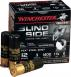 "Winchester Ammo SBS1232VP Blindside 4 Box 12 GA 3"" 2 25Bo"