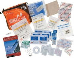 ADVENTURE MEDICAL KITS 01050386 Sportsman Steelhead Kit Oran - 01050386