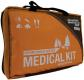 ADVENTURE MEDICAL KITS 01050387 Sportsman Whitetail Kit Oran - 01050387