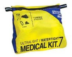 ADVENTURE MEDICAL KITS 01250291 Ultralight/Watertight Medica - 01250291