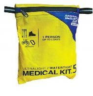 ADVENTURE MEDICAL KITS 01250292 Ultralight/Watertight .5 Med - 01250292