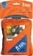 ADVENTURE MEDICAL KITS 01401737 Hybrid 3 Survival Kit Orange - 01401737