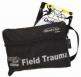 ADVENTURE MEDICAL KITS 20640291 Tactical Field/Trauma w/Quic - 20640291
