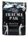 ADVENTURE MEDICAL KITS 20640292 Trauma Pak Kit - 20640292