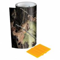 "Mossy Oak Graphics 140072BI Camo Tape 2""x5'' Vinyl MOB - 140072BI"