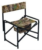 Ameristep 10166 Ground Blind Chair in Realtree Xtra - 10166