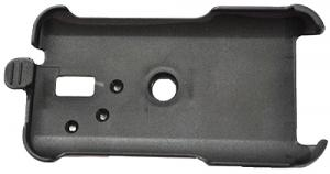 iScope LLC IS9954 Back Plate Adapter 60mm Diameter Black G2 - IS9954