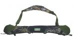 Primos 65615 Bow Sling Neoprene Mossy Oak Break-Up - 65615