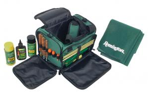 Remington Squeeg-E Shotgun Cleaning System - 17184