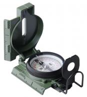 Cammenga 27 Phosphorescent Lensatic Military Compass (Bulk)