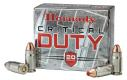 Hornady 90236 FlexLock 9mm Flex Lock 135 GR 25Box/10Case