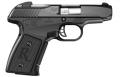 "Remington R51 9mm+P 3.4"" - 96430"