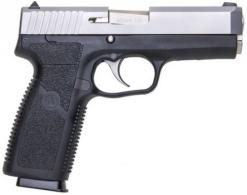 "Kahr Arms CT4043 CT40 7+1 40S&W 4"" - CT4043"