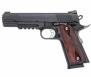 Magnum Research DE1911GR 1911 GR Model 45ACP 5.05""
