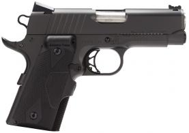 "Para Ordnance 96674 Elite Officer 7+1 45ACP 3.5"" w/ Crimson Trace - 96674"