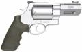 "Smith & Wesson M460XVR 5RD 460Smith & Wesson 3.5"" - 170350"