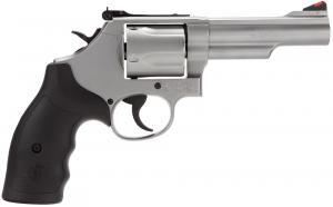 S&W M69 5RD 44MAG/44SP 4.25""
