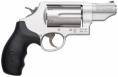 "Smith & Wesson GOVERNOR 6RD 410GA/45ACP/45LC 2.75"" - 160410"