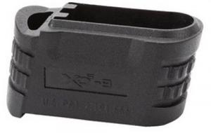 Springfield Armory MAG 9mm SLV 3.3 BCKSTRP 2 - XDS5902
