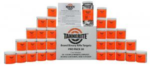 Tannerite PP30 Exploding Target 1/4 lbs 30 Count Pro Pack - PP30